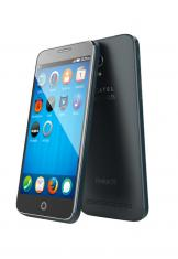 Alcatel Fire S