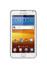 Samsung Galaxy Player 70 Plus