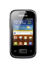 Samsung Galaxy Pocket S5300