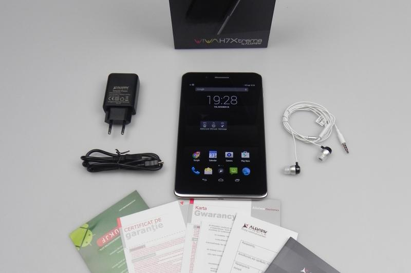 Allview Viva H7 Xtreme - Galerie foto Mobilissimo.ro: Allview-Viva-H7-Xtreme-Unboxing_7.JPG