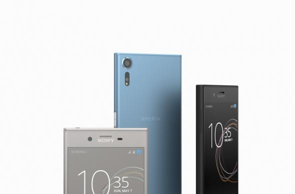 Sony Xperia XZs - Fotografii oficiale: Sony-Xperia-XZs---all-the-official-images (9).jpg