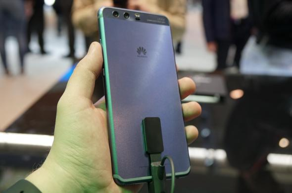 Huawei P10 Plus - Fotografii Hands-On de la evenimente: Huawei-P10-Plus_011.JPG