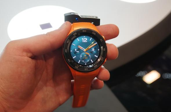 Huawei Watch 2 Sport - Fotografii Hands-On de la evenimente: Huawei-Watch-2-Sport_004.JPG