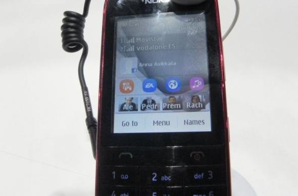 MWC 2012: Nokia Asha 202 preview - telefon dual SIM de 60 de euro, cu touchscreen (Video): dscn0468jpg.jpg