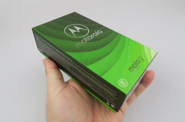 Motorola Moto G7 Power - Unboxing: Motorola-Moto-G7-Power_002.JPG