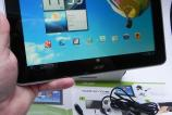 Acer-Iconia-Tab-A510-Unboxing_002.jpg