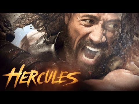 Hercules Review & Gameplay (Evolio Quattro 3G/ Jocuri Android) - Mobilissimo.ro