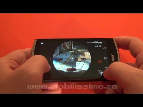 Contract Killer Zombies 2 Review (Jocuri Android) - Mobilissimo.ro
