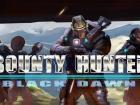 Bounty Hunter Black Dawn Review: clona Borderlands testată pe Evolio X7 (Video)