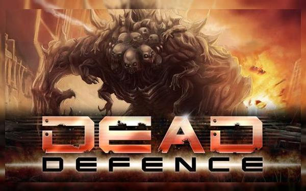 Dead Defence review: un tower defense ca la carte, cu zombii și tehnologie SF, prezentat pe Sony Xperia Z1 Compact (Video)