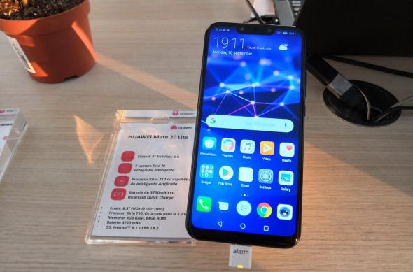 Huawei Mate 20 Lite - Fotografii Hands-On de la evenimente: Huawei-Mate-20-Lite-Hands-on_002.jpg