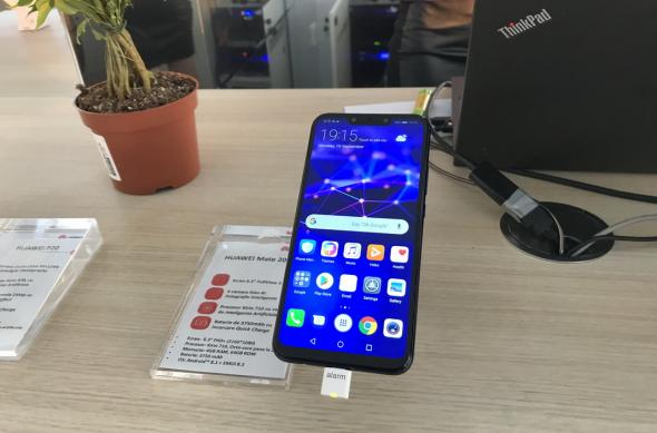 Huawei Mate 20 Lite - Fotografii Hands-On de la evenimente: Huawei-Mate-20-Lite-Hands-on_006.jpg