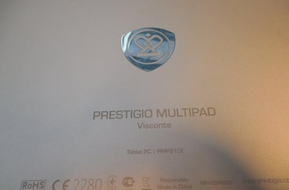 Prestigio Multipad Visconte lansat pe plan local; prima tabletă din portofoliul companiei ce rulează Windows 8.1 (video): prestigio_multipad_visconte_16.jpg