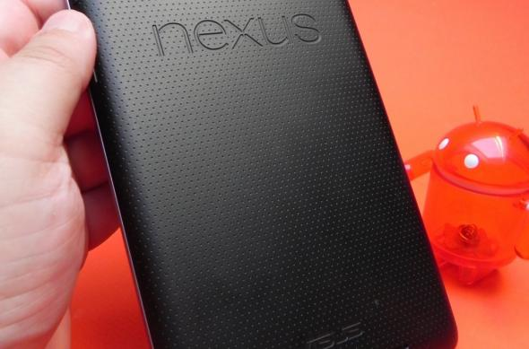 Google Nexus 7 review - companionul de 7 inch ideal, la un preț accesibil (Video): 16_google_nexus_7_review_mobilissimo_ro.jpg