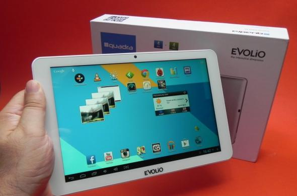 Review Evolio Quadra: design atractiv, ecran deloc rău și per total o tabletă quad core de calitate (Video): evolio_quadra_unboxing_05jpg.jpg
