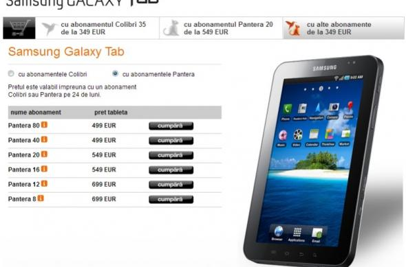 După Orange, și Vodafone România lansează pe piață Samsung Galaxy Tab: _orange_ro_magazin_online_tablete_pc.jpg
