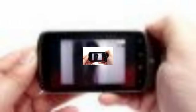 Realitatea TV si Antena 3 LIVE pe Google Nexus One (Video)