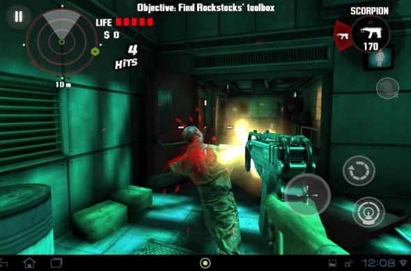 Dead Trigger Review - Shadowgun În varianta cu zombie (Video): 2012_07_09_000817_1.jpg