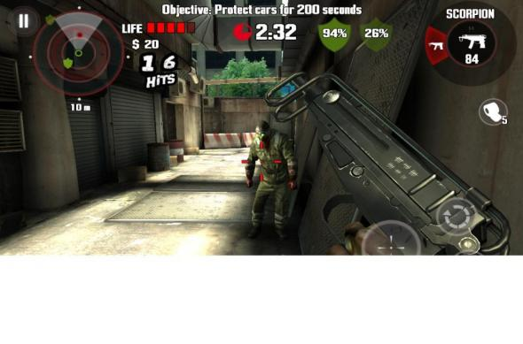 Dead Trigger Review - Shadowgun În varianta cu zombie (Video): 2012_07_09_001045.jpg