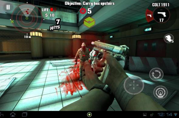 Dead Trigger Review - Shadowgun În varianta cu zombie (Video): 2012_07_09_001410.jpg