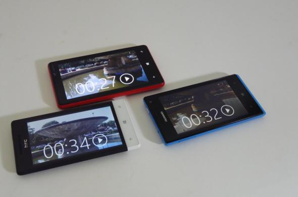 Comparație Windows Phone 8 - telefoane midrange: HTC Windows Phone 8S versus Nokia Lumia 820 vs Huawei Ascend W1 (Video): comparatie_telefoane_windows_phone_074jpg.jpg