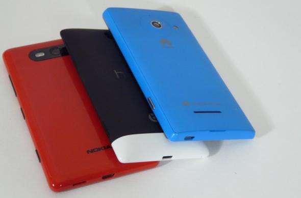 Comparație Windows Phone 8 - telefoane midrange: HTC Windows Phone 8S versus Nokia Lumia 820 vs Huawei Ascend W1 (Video): comparatie_telefoane_windows_phone_046jpg.jpg