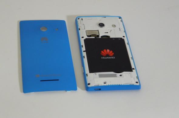 Comparație Windows Phone 8 - telefoane midrange: HTC Windows Phone 8S versus Nokia Lumia 820 vs Huawei Ascend W1 (Video): comparatie_telefoane_windows_phone_103jpg.jpg