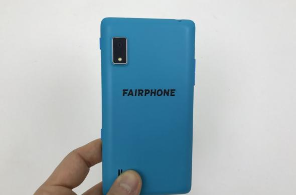 Fairphone 2 - Fotografii hands-on: Fairphone-2_005.jpg