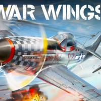 War Wings Review (Huawei Mate 9 Pro): World of Tanks cu avioane şi multă varietate (Video)