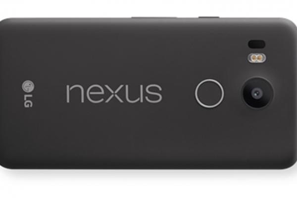 LG Nexus 5x costă acum 999 lei la QuickMobile; și Galaxy S7 are un preț atractiv!