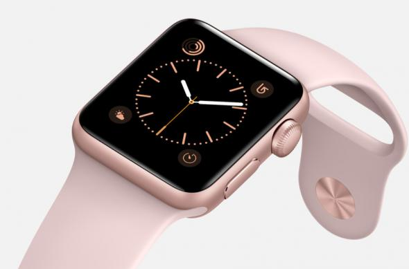Apple Watch Series 2 42mm - Fotografii oficiale: Apple-Watch-Series-2 (4).jpg