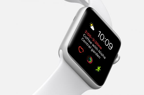 Apple Watch Series 2 42mm - Fotografii oficiale: Apple-Watch-Series-2 (7).jpg