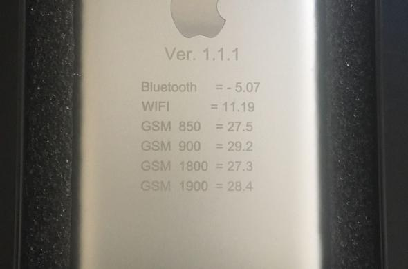 Prototip Apple iPhone, generația întâi: s-l1600 (4).jpg