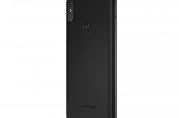 Motorola One Power, fotografii oficiale: Motorola-One-Power-INDIA_-Black-Dyn-Backside-Right.jpg