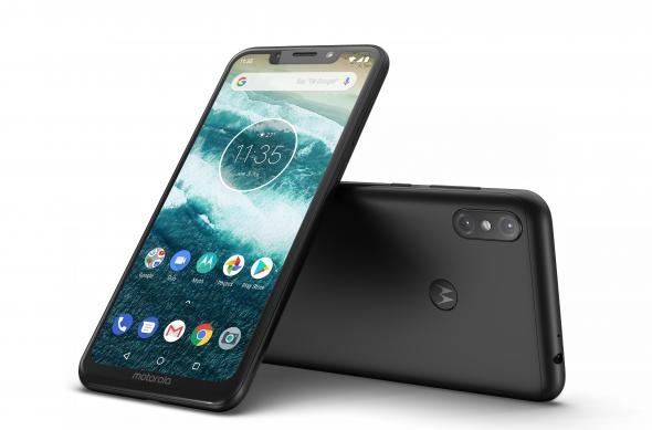 Motorola One Power, fotografii oficiale: Motorola-One-Power-INDIA_-Black-Laydown-Combo.jpg