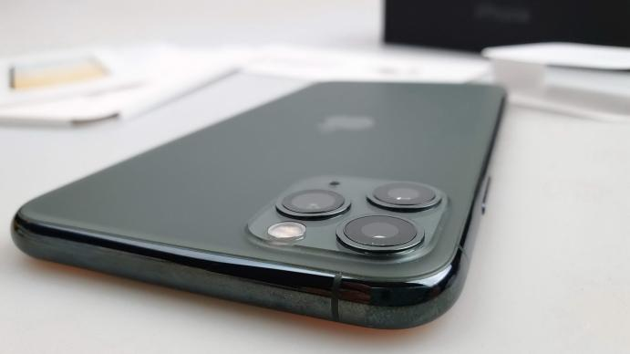 Apple iPhone 11 Pro Max - Unboxing: Apple-iPhone-11-Pro-MAX_021.jpg