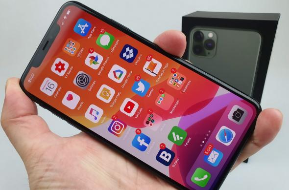 Apple iPhone 11 Pro Max - Unboxing: Apple-iPhone-11-Pro-MAX_005.jpg