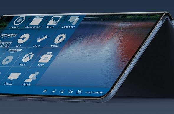 Concept Microsoft Surface Note: Microsoft-Surface-Note-Concept_003.jpg