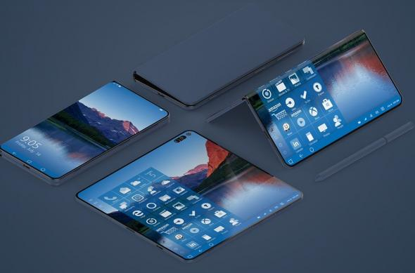 Concept Microsoft Surface Note: Microsoft-Surface-Note-Concept_011.jpg