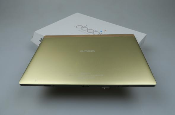 Onda oBook 20 Plus - Unboxing: Onda-oBook-20-Plus_036.JPG