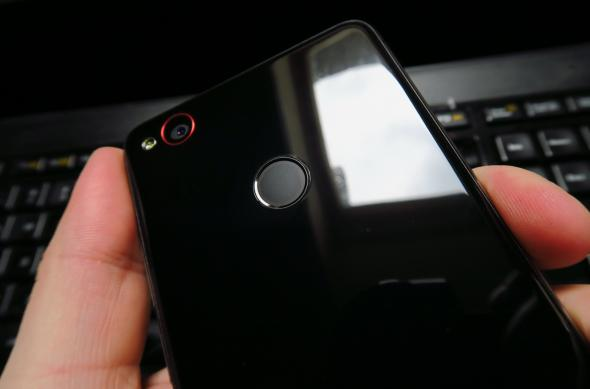 ZTE Nubia Z11 Mini - Fotografii Hands-On: Nubia-N11-Mini_064.JPG