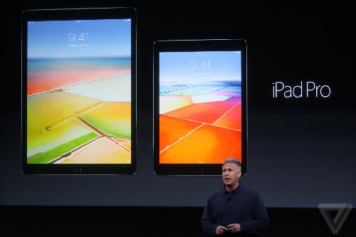Live blogging lansarea iPhone 5SE/ iPhone SE si iPad Pro 9.7/iPad Air 3, noi modele Apple Watch  - imaginea 85