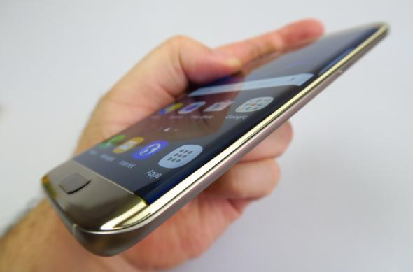 Samsung Galaxy S7 Edge - Galerie foto Mobilissimo.ro: Samsung-Galaxy-S7-Edge_391.JPG