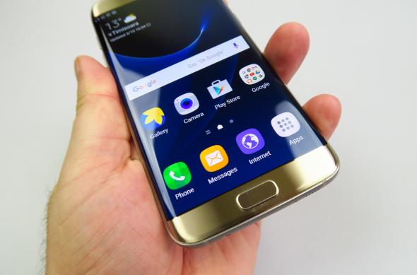 Samsung Galaxy S7 Edge - Galerie foto Mobilissimo.ro: Samsung-Galaxy-S7-Edge_389.JPG