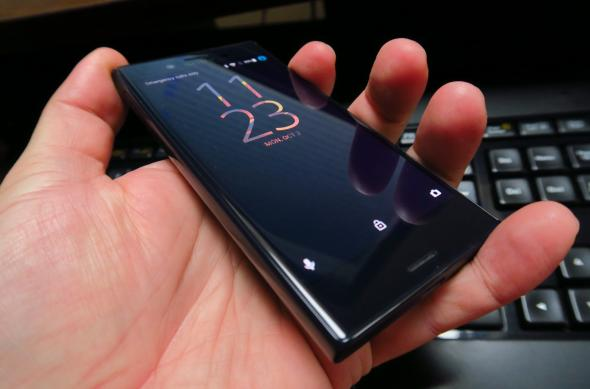 Sony Xperia X Compact - Fotografii Hands-On: Sony-Xperia-X-Compact_036.JPG