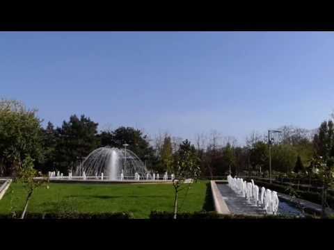 Samsung Galaxy Gear Video Sample II. - Mobilissimo.ro