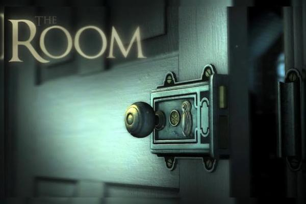 "The Room 1 Review (Oppo Find 7a): jocul puzzle care a dat naştere maniei The Room şi o colecţie excelentă de ""brain teasere"" (Video)"