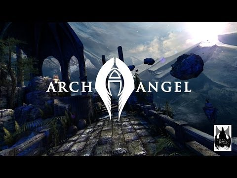 Archangel Review (LG G Flex/Joc Android) - Mobilissimo.ro