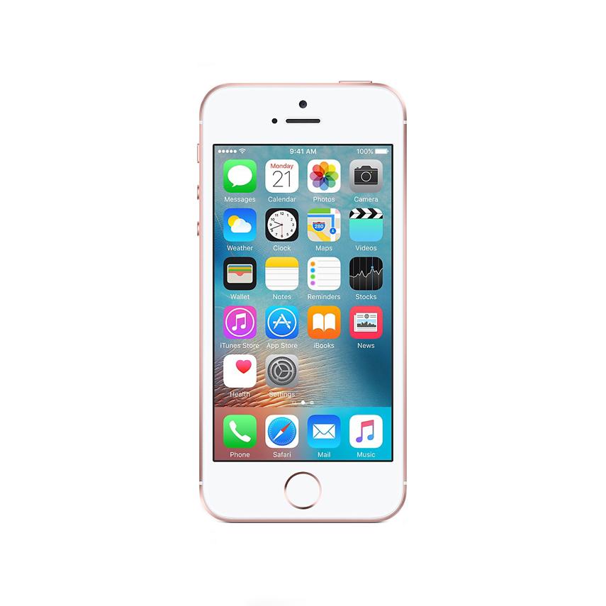 apple iphone 3gs vs apple iphone 4s vs apple iphone 5s. Black Bedroom Furniture Sets. Home Design Ideas
