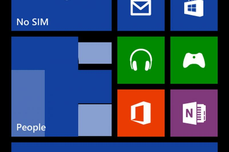 HTC Windows Phone 8S - Screenshots: HTC-Windows-Phone-8s-Capturi-de-Ecran_001.jpg